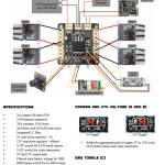 Atas_Mini_PDB_Pro_power_distribution_board_manual