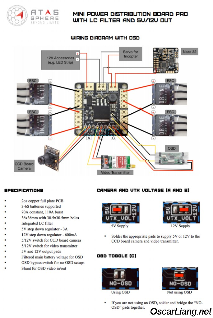 Power distribution board schematic get free image about