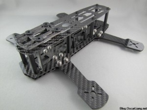 frame-Blackout-Mini-H-quad