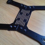 mini-quad-rebuild-frame-diantone-assemble-arms
