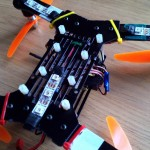 mini-quad-rebuild-led-bottom