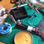 mini-quad-rebuild-tin-wires