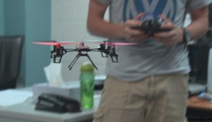 quadcopter-beginer-learn-to-fly-drone