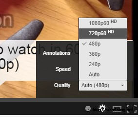 youtube-HD-30fps-60fps-option-720p60-1080p60