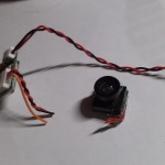 altitudeRC-25mw-nano-vtx-with-super-mini-fpv-camera