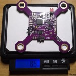 cjmcu-stm32-micro-quad-weight-quadcopter-frame
