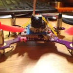 finished-front-cjmcu-micro-quad