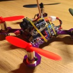 finished-top-cjmcu-micro-quad