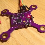 flash-cleanflight-firmware-cjmcu-micro-quad-bootloader-open