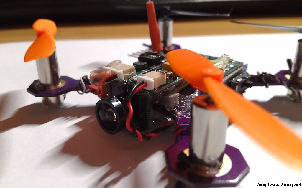 quadcopter reviews with Diy Micro Fpv Setup Vtx Camera V2 on Syma X8g Drone With New Camera also Diy Micro Fpv Setup Vtx Camera V2 as well lowepro in addition Best Osd Quadcopter Fpv Data On Screen Display Video also DJI Inspire 1 Quadcopter  p 2765.