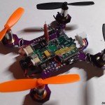 fpv-micro-quadcopter-nano-build-setup-top
