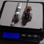 micro-fpv-combo-setup-5.8ghz-weight-separate-lipo-battery-nano-quadcopter