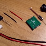 mini-fpv-transmitter-camera-combo-components-light-weight