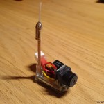 mini-fpv-transmitter-camera-combo-tx5823-1g-nano-camera-antenna