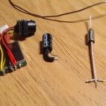 mini-fpv-transmitter-camera-combo-tx5823-1g-nano-camera-soldering