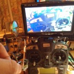 mini-fpv-transmitter-camera-combo-tx5823-1g-nano-camera-testing