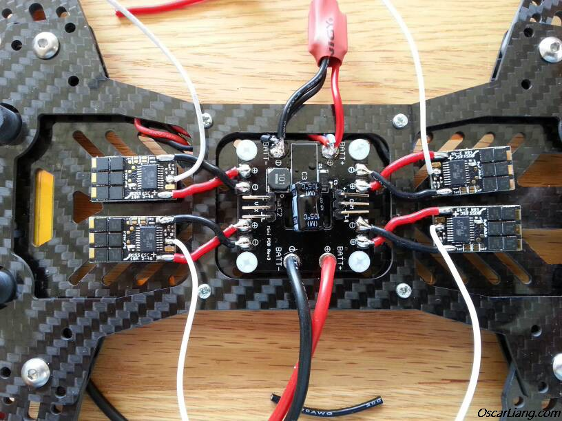 Quadcopter Esc Wiring | Wiring Diagram on mystery brushless outrunner wiring-diagram, hobbywing esc wiring-diagram, rc heli wiring-diagram, brushless drill wiring-diagram, 4s lipo wiring-diagram,