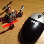 size-comparison-1-mouse-cjmcu-micro-quad