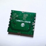 tx5823-5-8ghz-200mw-video-transmitter-mini-micro