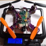 weight-fpv-micro-quad-nano-build-setup
