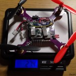 weight-without-fpv-gear-cjmcu-micro-quad
