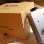 Runcam-hd-camera-box