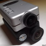 Runcam-hd-camera-mobius-compare-identical-size
