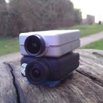 Runcam-hd-camera-mobius-filming-compare-front