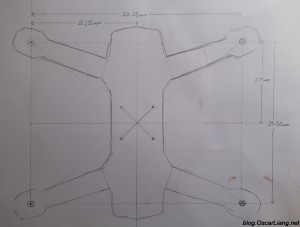 zmr250-drawing-outline-shape-dimension-graph