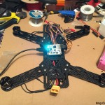 Emax-nighthawk-250-mini-quad-download the cleanflight software and use it do download the firmware