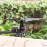 Fortis Titan Tricopter by Danny (1)