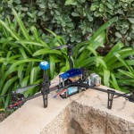 Fortis Titan Tricopter by Danny (2)