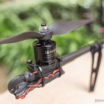 Fortis Titan Tricopter by Danny (3)