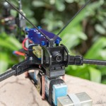 Fortis Titan Tricopter by Danny (4)