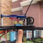 Fortis Titan Tricopter by Danny (7)