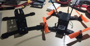XElites-180-mini-quad-frame-two-quacoptersl