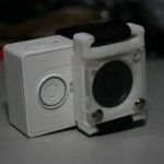 Xiao-Mi-lens-Protection-layer-cover-strap