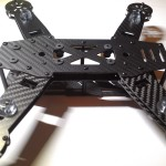 arris-x-speed-250-mini-quad-frame-bottom