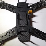 arris-x-speed-250-mini-quad-pdb-installed