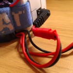fatshark-fpv-goggle-lipo-battery-mod-connector-plug-modification