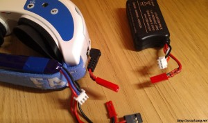 fatshark-fpv-goggle-lipo-battery-mod-connector-plug-modification-genuine