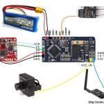 minimosd-kv-mod-connection-naze32-d4r-ii-rx-fpv-camera-vtx-setup