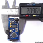 minimosd-kv-mod-dimension-measurement-width