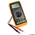 multicopter-building-tools-multimeters