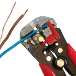 multicopter-building-tools-wire-stripper