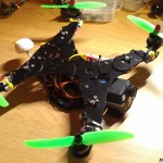 porta-zippy-mini-quad