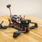 zmr250-artur-mini-quad-quadcopter