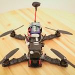 zmr250-artur-mini-quad-quadcopter-top