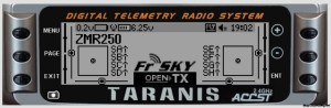 Taranis_04-radio-transmitter-lcd-screen