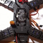arris-x-speed-250-build-flightcontroller-mounting